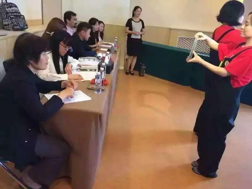 最強大脳プロデューサー池江教育研究院へ